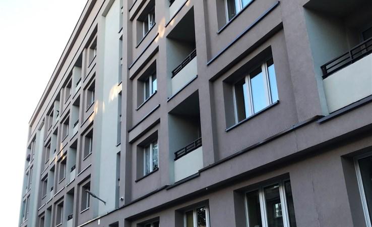 mieszkanie na sprzedaż - Katowice, Śródmieście